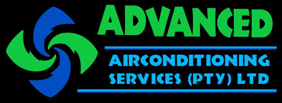 Advanced Aircons