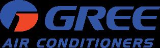 gree air con suppliers