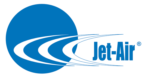 jet air con suppliers